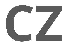 Christina Zaubitzer